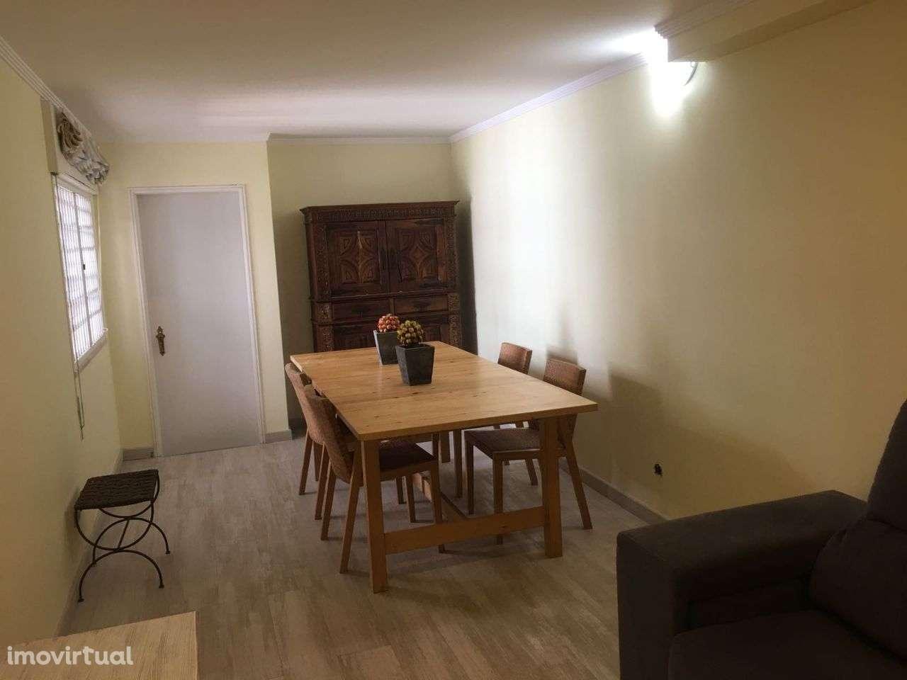 Moradia para arrendar, Portimão - Foto 8