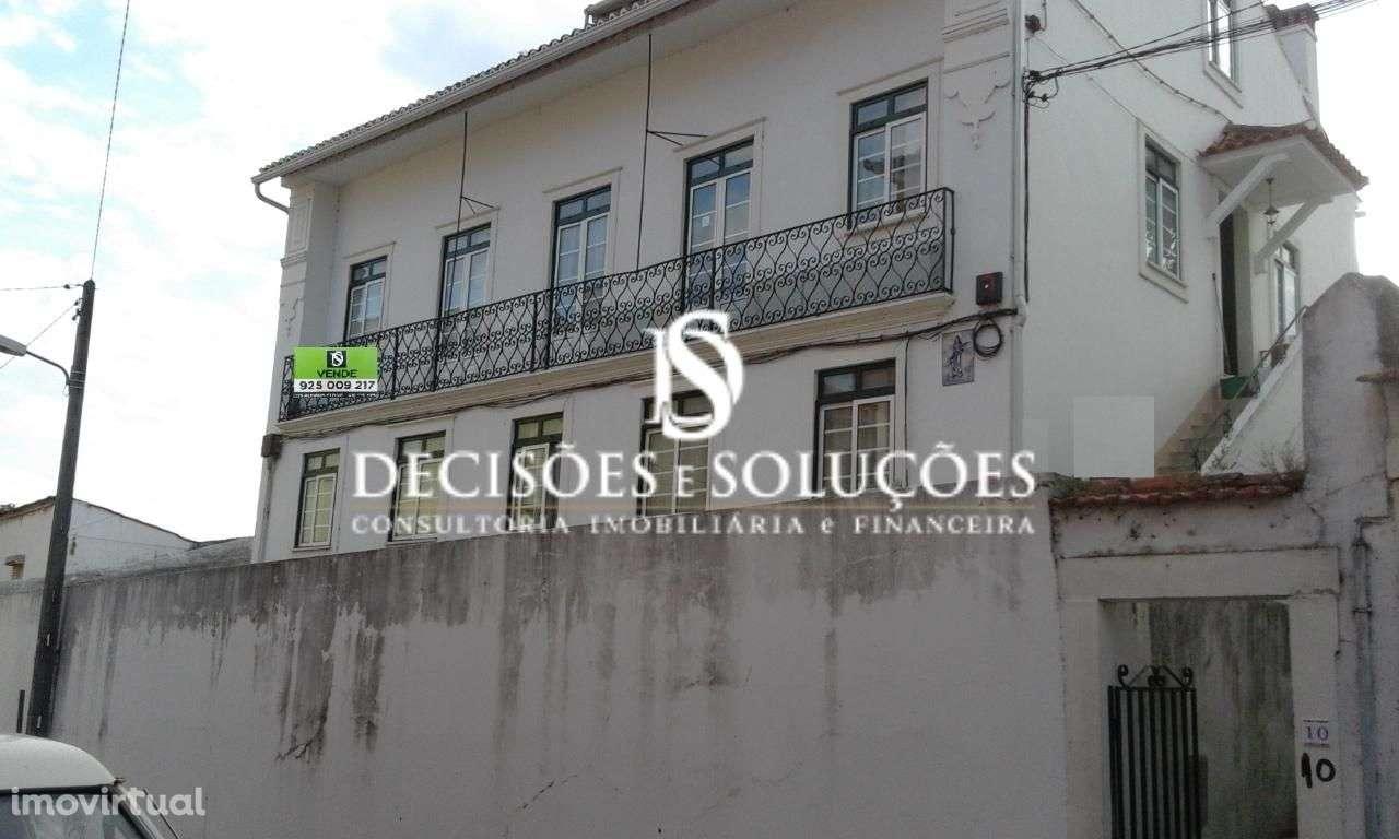 Prédio para comprar, Santo António dos Olivais, Coimbra - Foto 1
