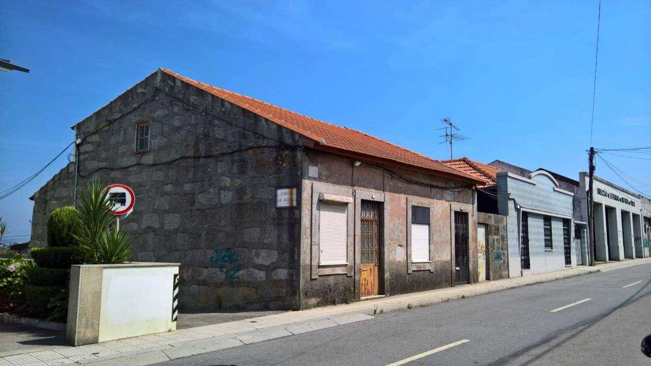 Moradia para comprar, Custóias, Leça do Balio e Guifões, Matosinhos, Porto - Foto 1