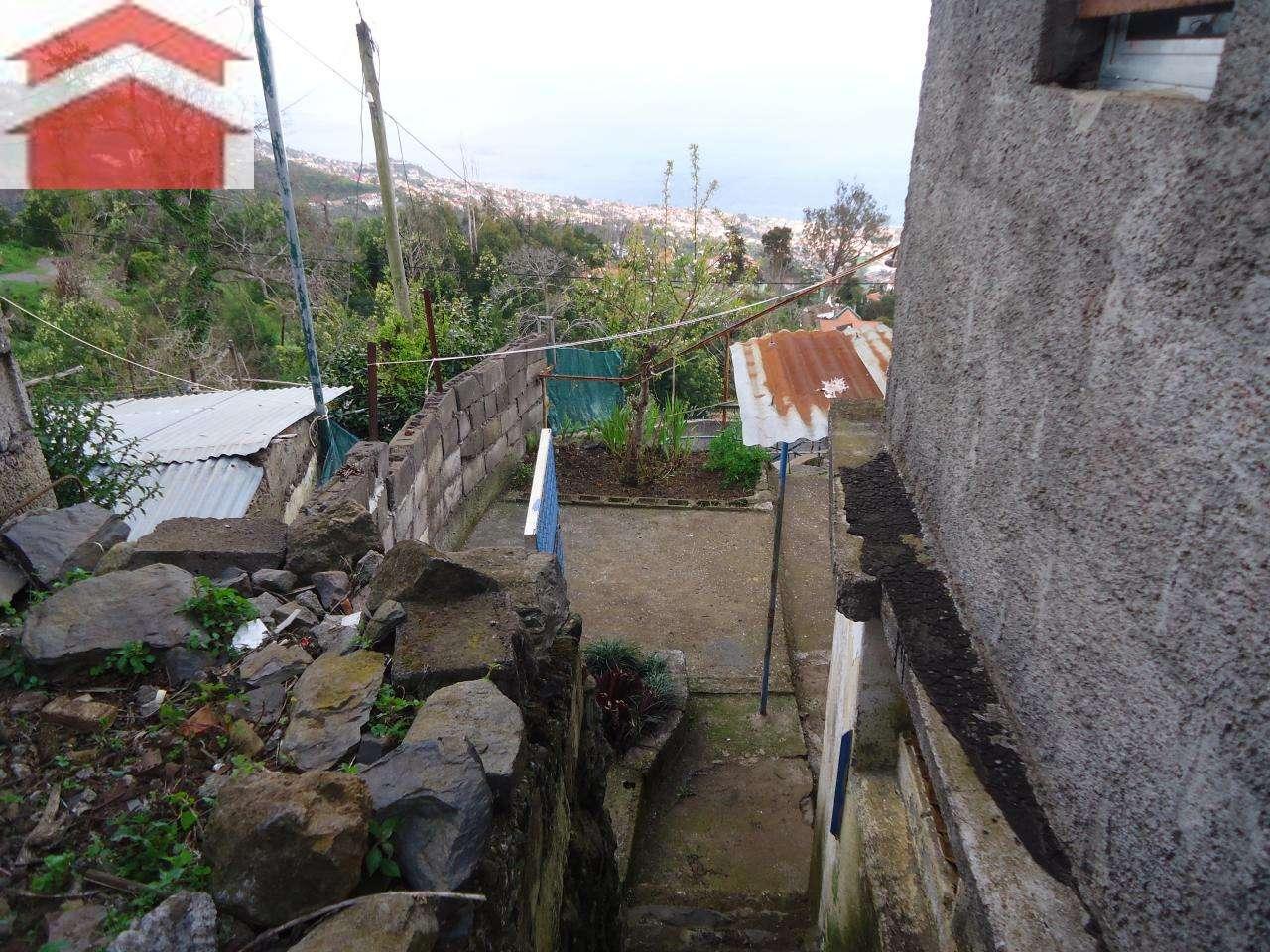 Moradia para comprar, Monte, Funchal, Ilha da Madeira - Foto 11