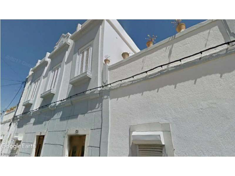 Moradia para comprar, Tavira (Santa Maria e Santiago), Tavira, Faro - Foto 5