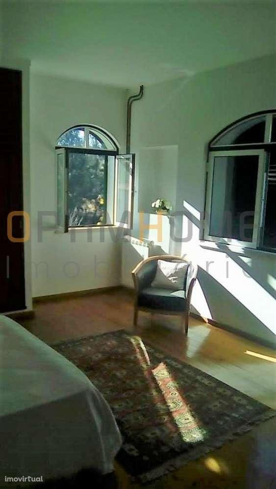 Moradia para comprar, Brogueira, Parceiros de Igreja e Alcorochel, Torres Novas, Santarém - Foto 2