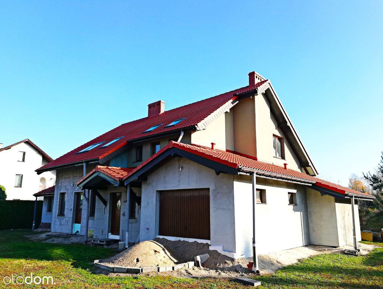 Dom Żórawina-Wrocław(do negocjacji, opcja: APTEKA)