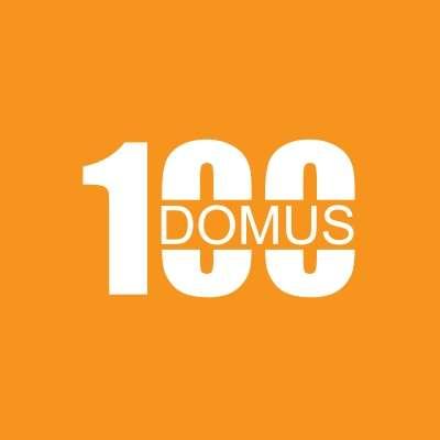100 Domus - Med. Imob. Lda.