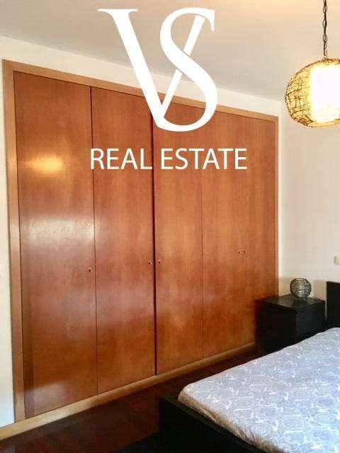 Apartamento para comprar, Madalena, Porto - Foto 12