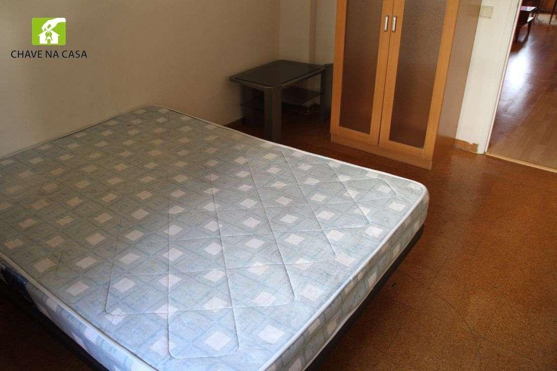 Apartamento para comprar, Quelfes, Olhão, Faro - Foto 15