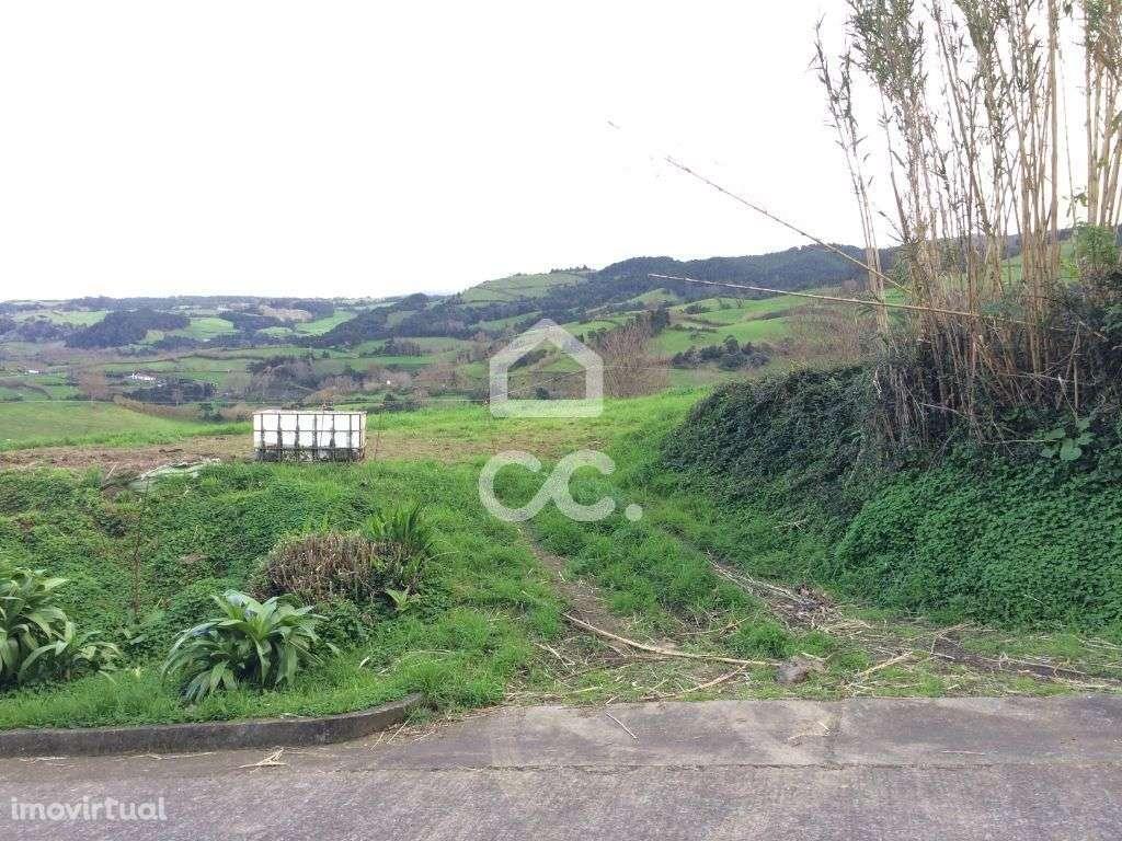Terreno para comprar, Porto Formoso, Ribeira Grande, Ilha de São Miguel - Foto 6