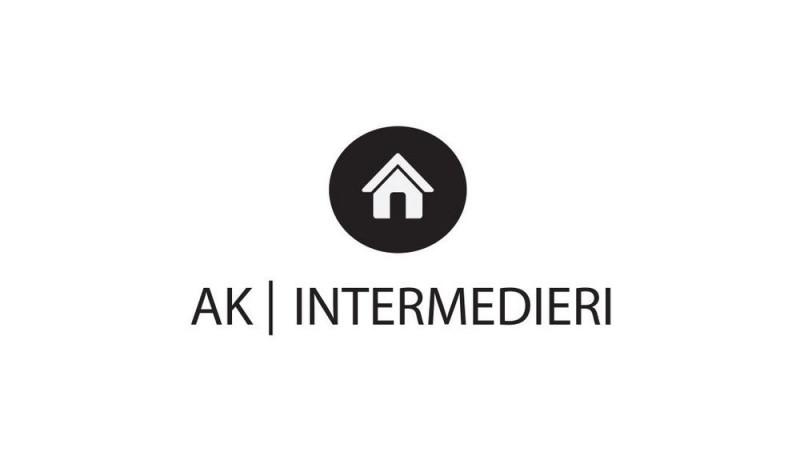 A.K. Intermedieri