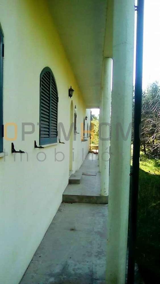 Moradia para comprar, Brogueira, Parceiros de Igreja e Alcorochel, Torres Novas, Santarém - Foto 10