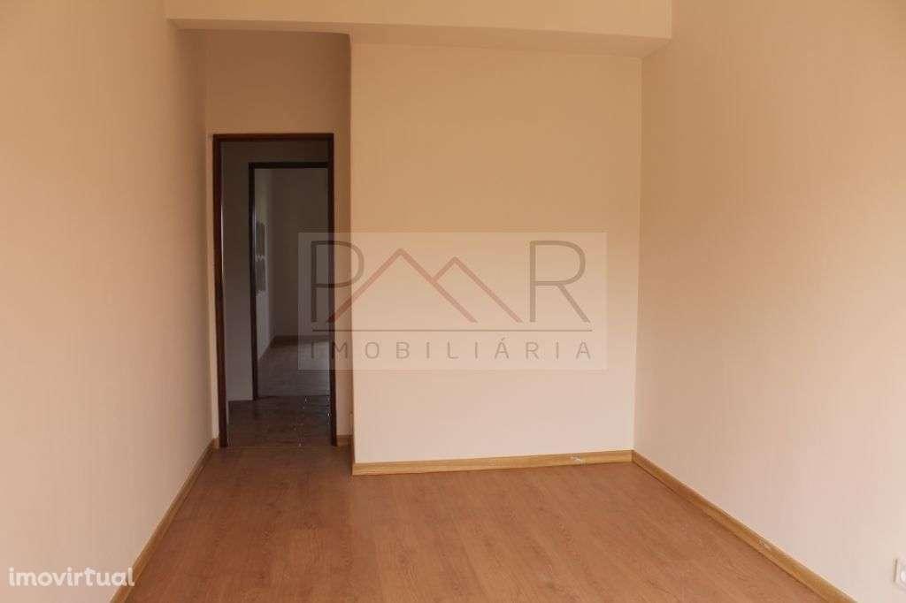 Apartamento para comprar, Alfragide, Amadora, Lisboa - Foto 2