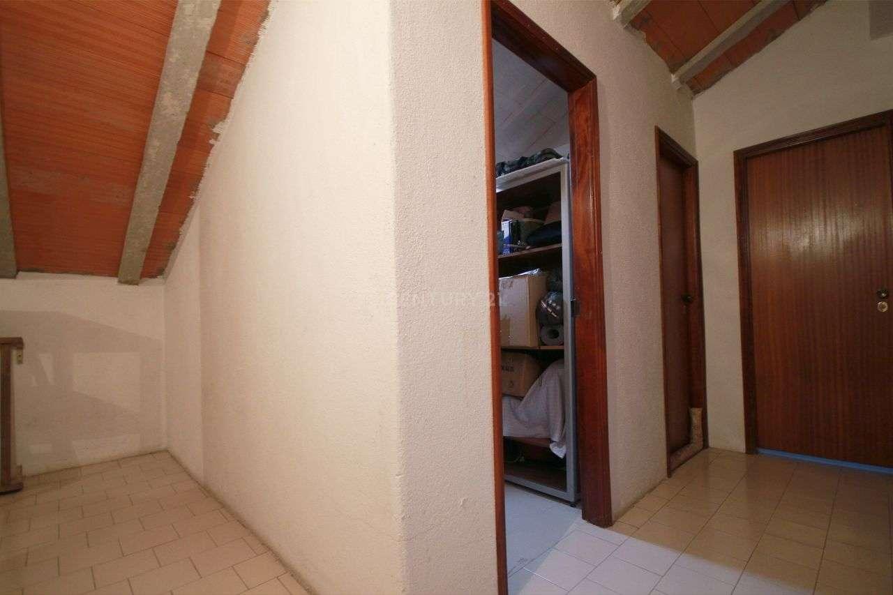 Apartamento para comprar, Alverca do Ribatejo e Sobralinho, Vila Franca de Xira, Lisboa - Foto 17