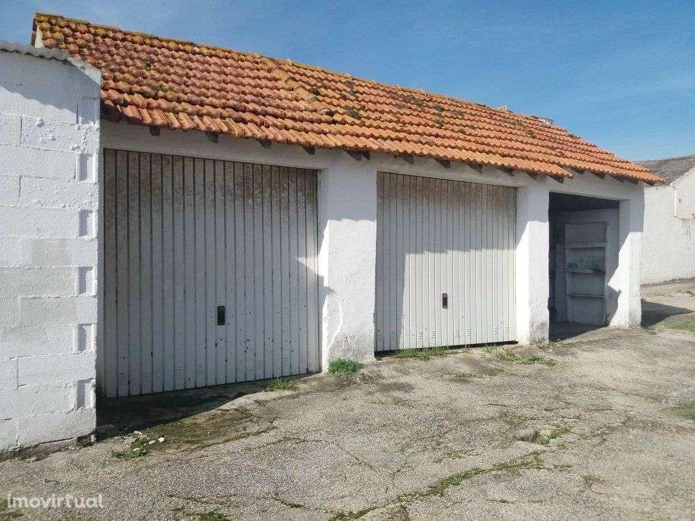 Moradia para comprar, Alcobaça e Vestiaria, Leiria - Foto 20