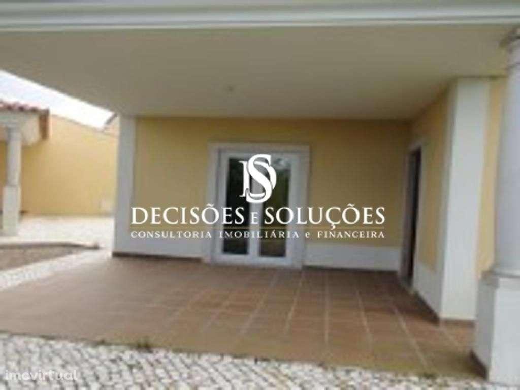 Moradia para comprar, Reguengo Grande, Lourinhã, Lisboa - Foto 23