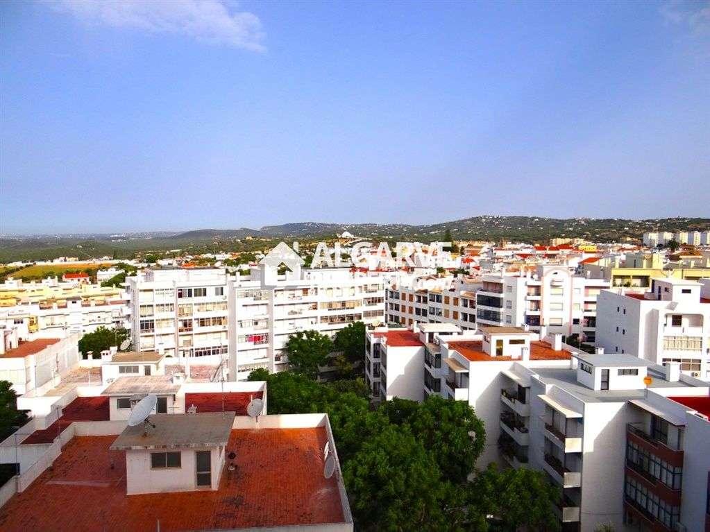 Apartamento para comprar, São Clemente, Faro - Foto 5