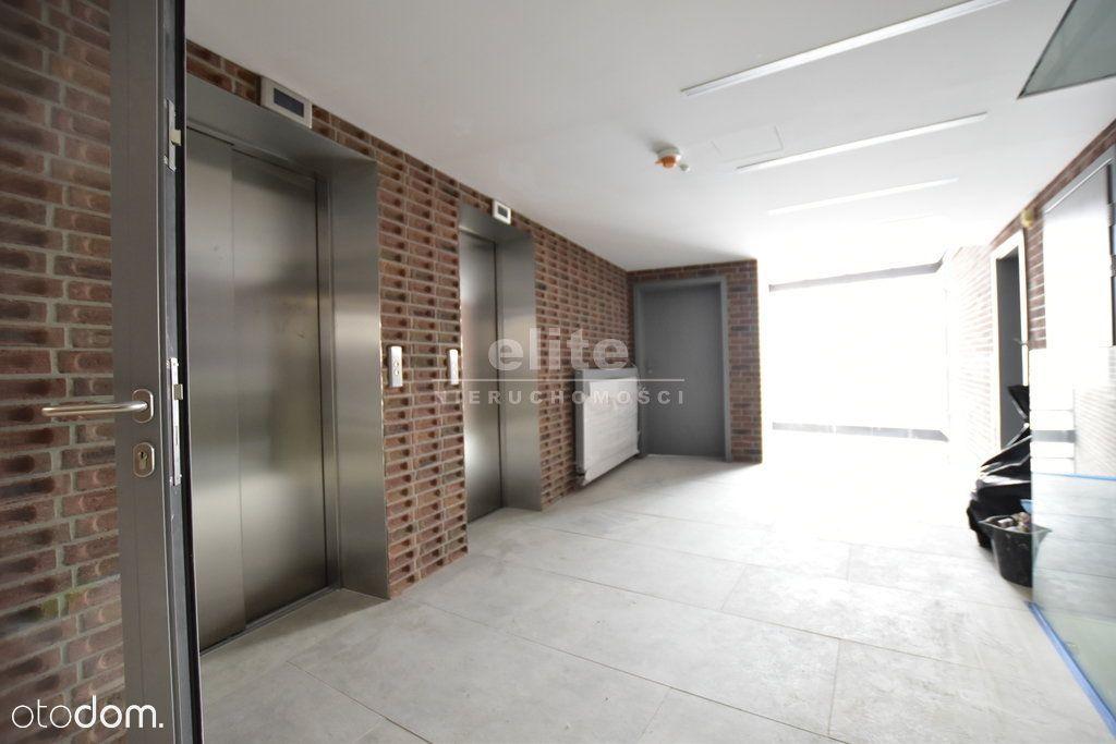 Apartament 3 pok, Stare Miasto - Podzamcze