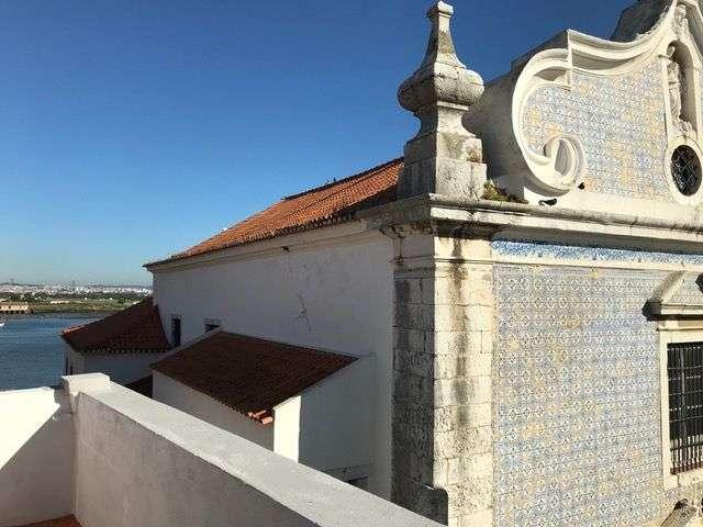 Prédio para comprar, Seixal, Arrentela e Aldeia de Paio Pires, Setúbal - Foto 28