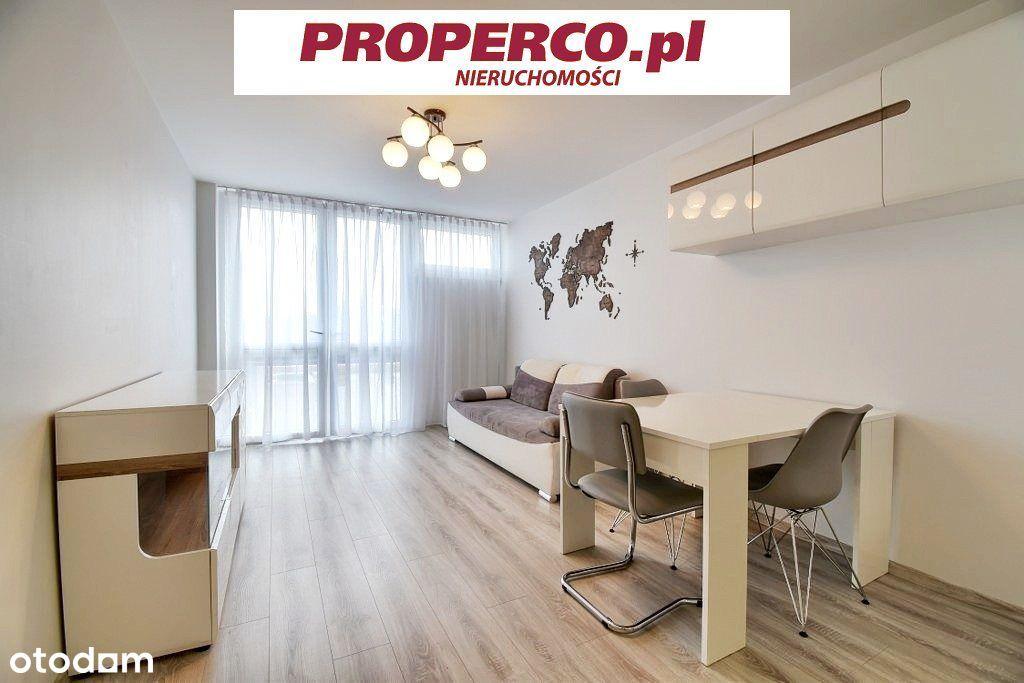 Mieszkanie 2 pok, 38 m2, Wola ul. Krochmalna