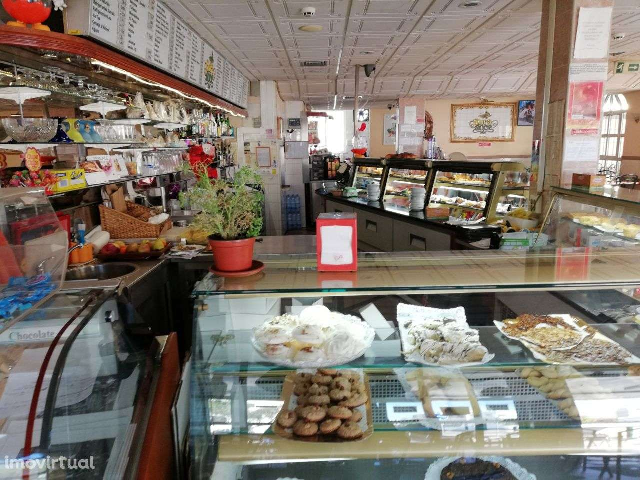 Loja para comprar, Monchique - Foto 7