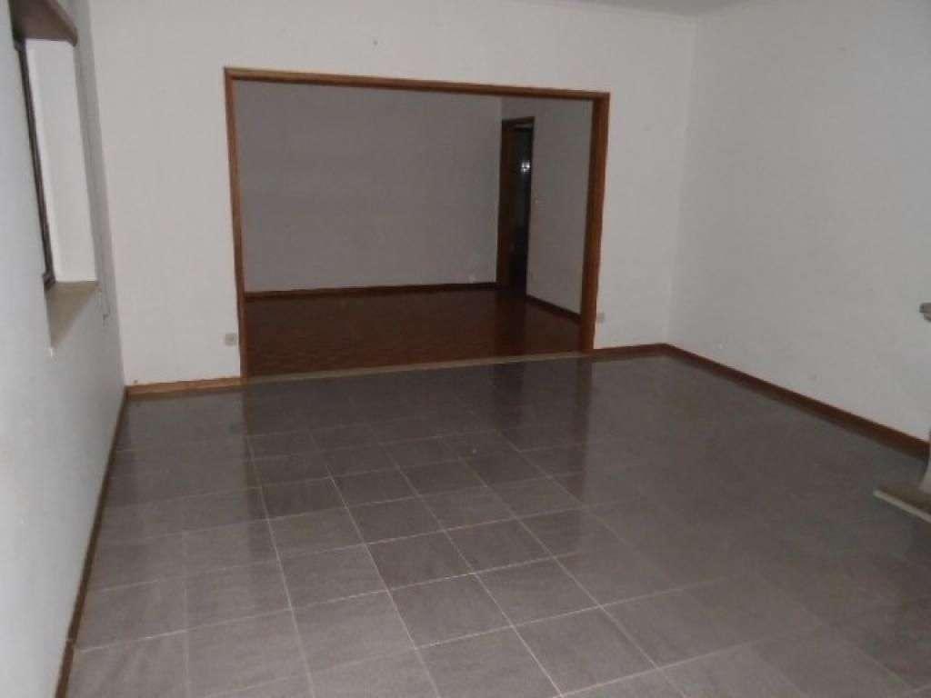 Apartamento para comprar, Sátão, Viseu - Foto 2
