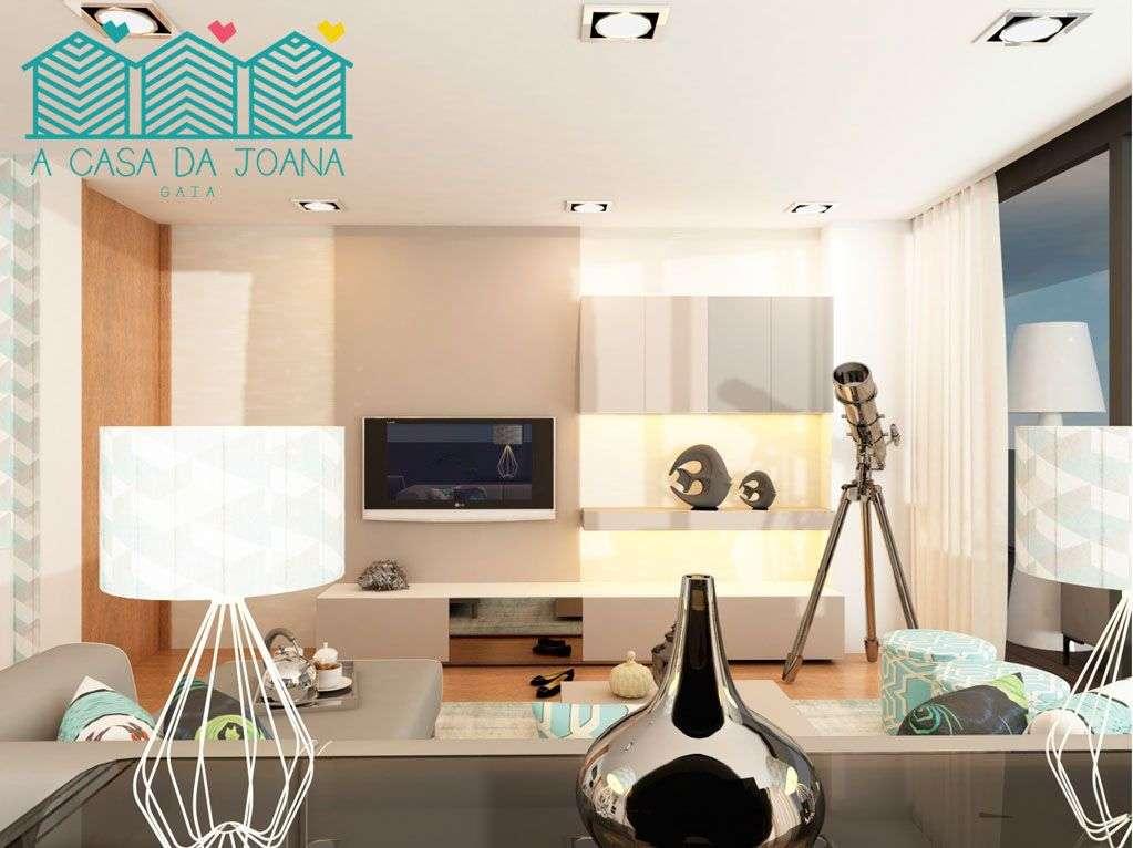 Apartamento para comprar, Sem Nome - Canidelo, Canidelo - Foto 4
