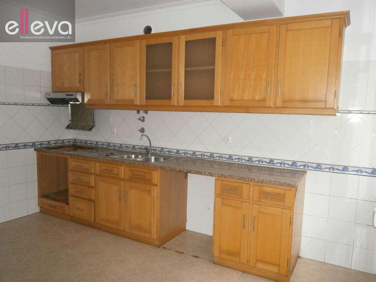 Apartamento para arrendar, Castelo Branco - Foto 1