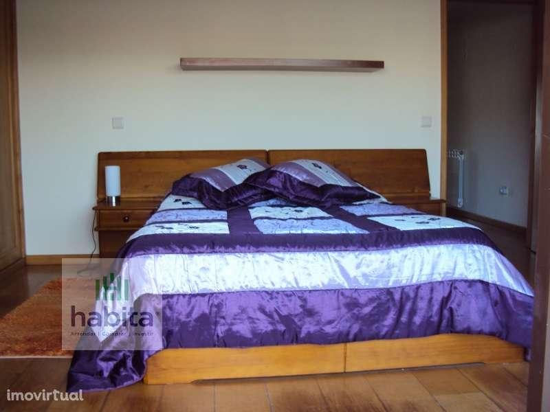 Apartamento para comprar, Rua da Igreja - Nogueira, Nogueira e Silva Escura - Foto 4