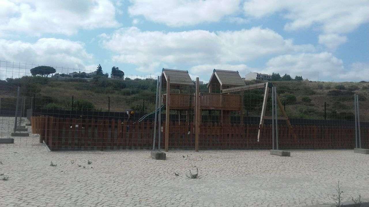 Apartamento para arrendar, Rua Sebastião e Silva, Santo António dos Cavaleiros e Frielas - Foto 18