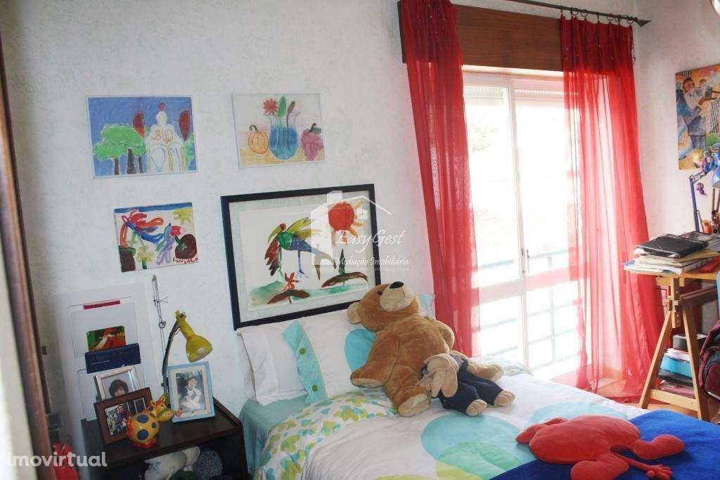 Apartamento para comprar, Lagos (São Sebastião e Santa Maria), Faro - Foto 29