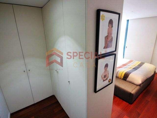 Apartamento para comprar, Moreira, Maia, Porto - Foto 21