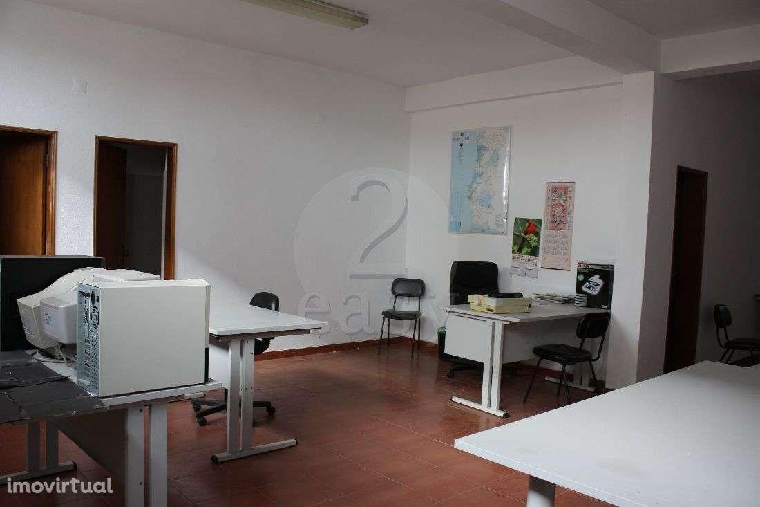 Escritório para comprar, Grândola e Santa Margarida da Serra, Setúbal - Foto 2