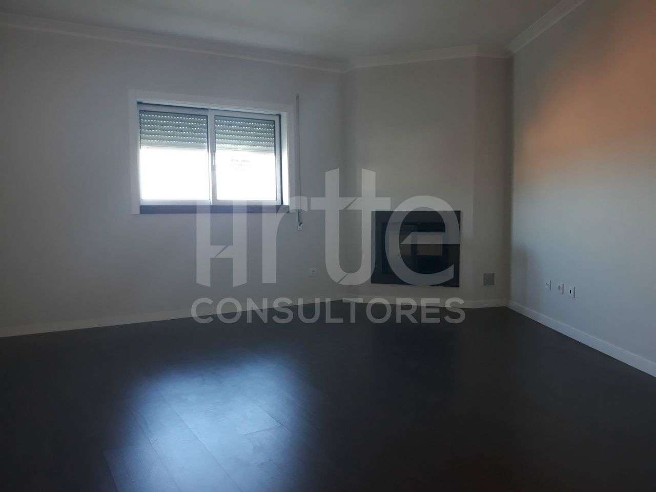 Apartamento para comprar, Sangalhos, Aveiro - Foto 1