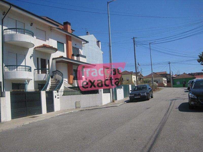 Moradia para comprar, Fânzeres e São Pedro da Cova, Gondomar, Porto - Foto 19