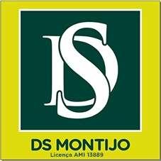 Agência Imobiliária: DS Montijo