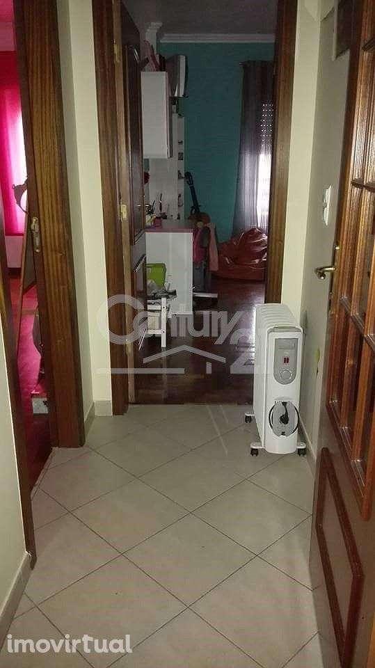 Apartamento para comprar, Alenquer (Santo Estêvão e Triana), Alenquer, Lisboa - Foto 15