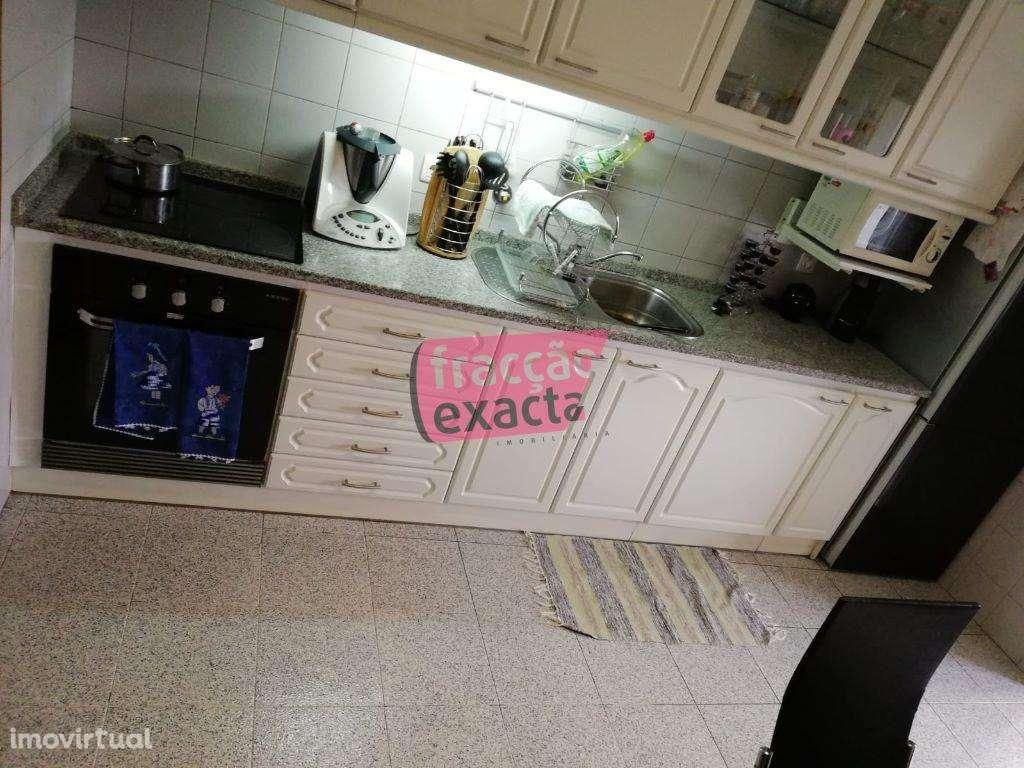 Apartamento para comprar, Alfena, Valongo, Porto - Foto 1