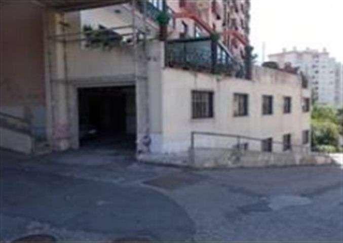 Garagem para comprar, Queluz e Belas, Lisboa - Foto 2
