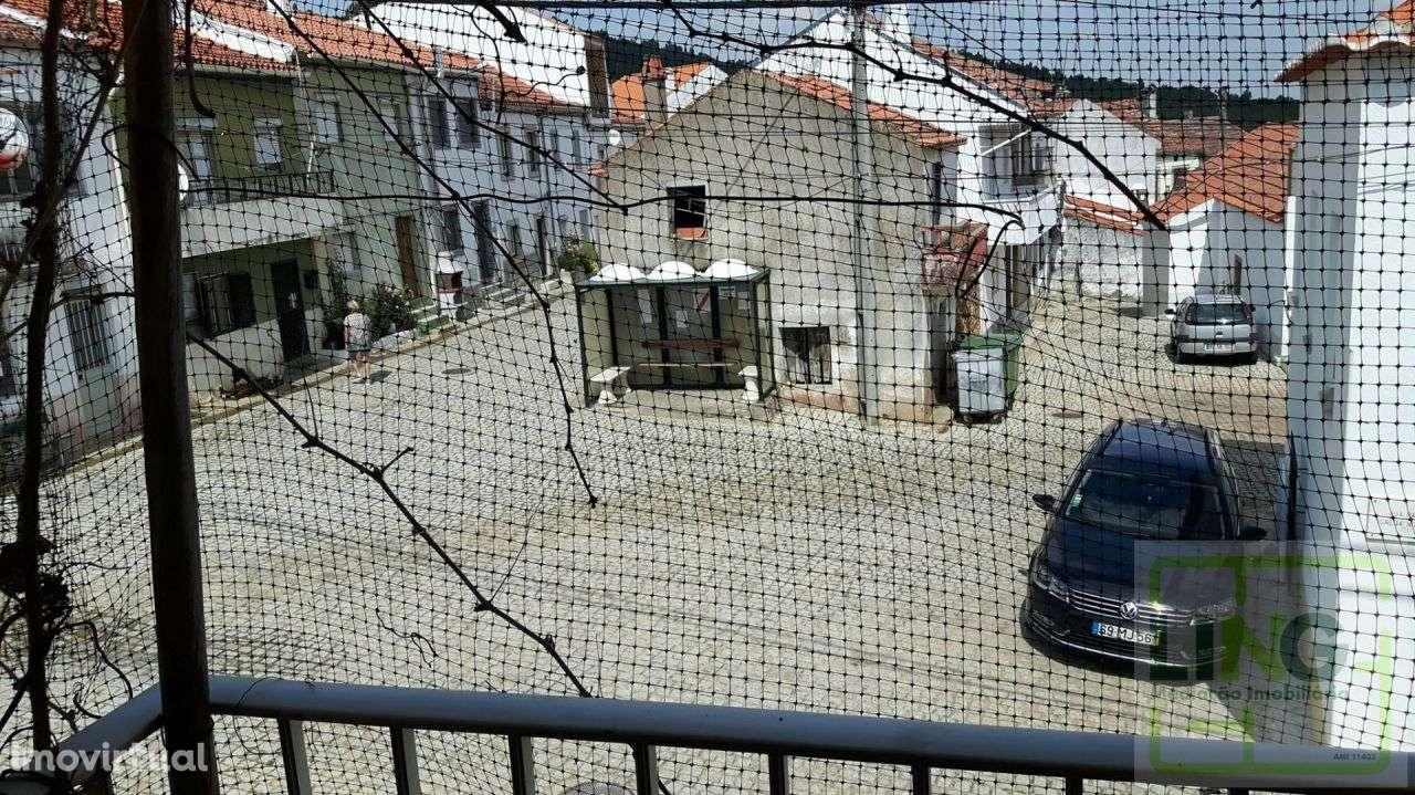 Moradia para comprar, Monfortinho e Salvaterra do Extremo, Castelo Branco - Foto 16