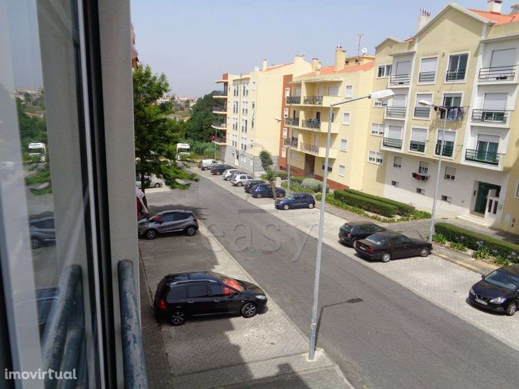 Apartamento para comprar, Mafra, Lisboa - Foto 19