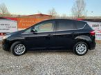 Ford C-MAX - 36