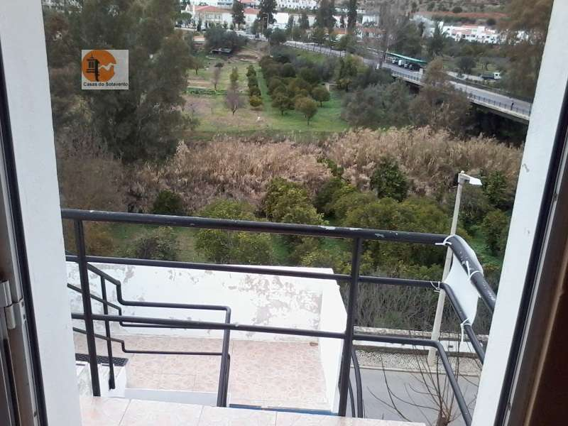 Apartamento para comprar, Rua Dom Sancho II, Alcoutim e Pereiro - Foto 32