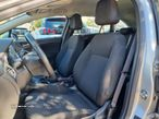 Opel Astra Sports Tourer 1.6 CDTi Selection S/S - 8