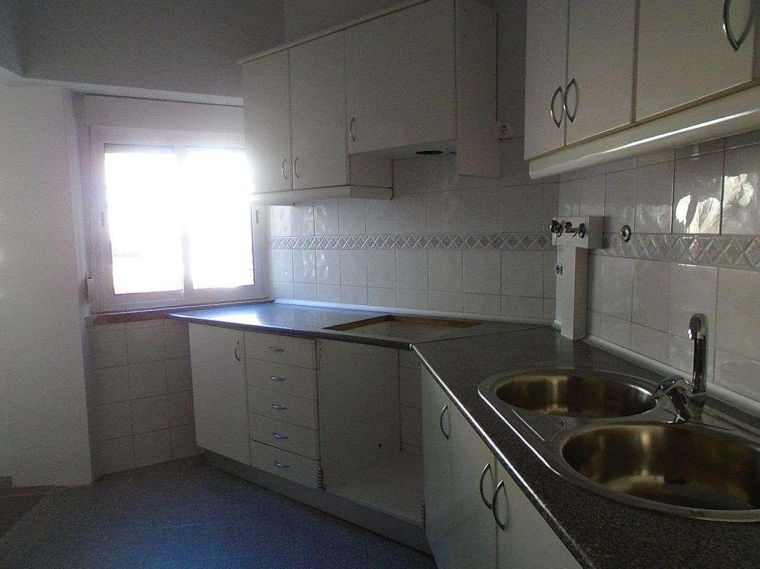 Apartamento para arrendar, Queluz e Belas, Lisboa - Foto 3
