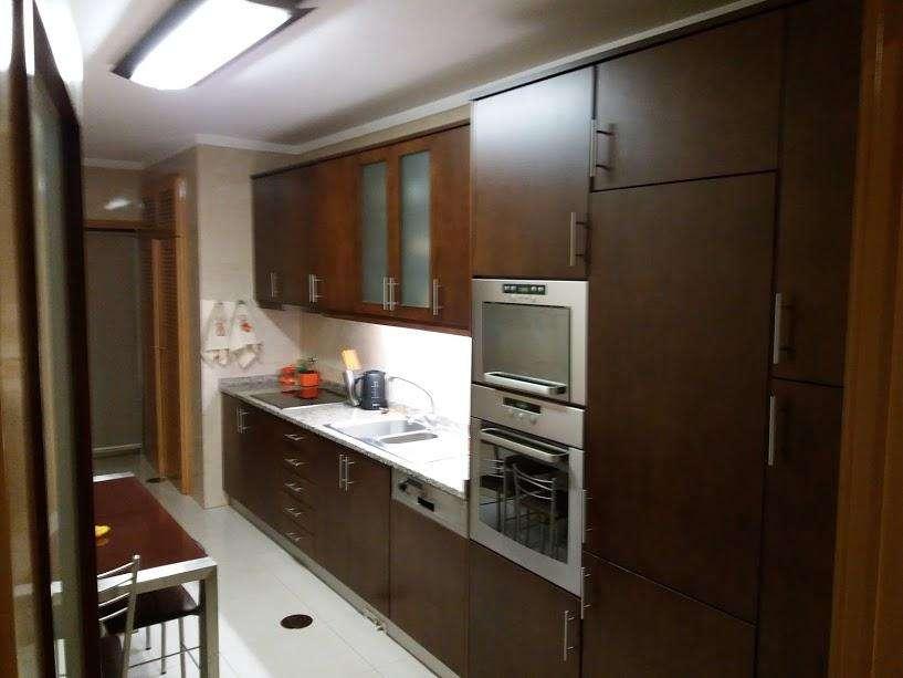 Apartamento para comprar, Nogueira e Silva Escura, Porto - Foto 2