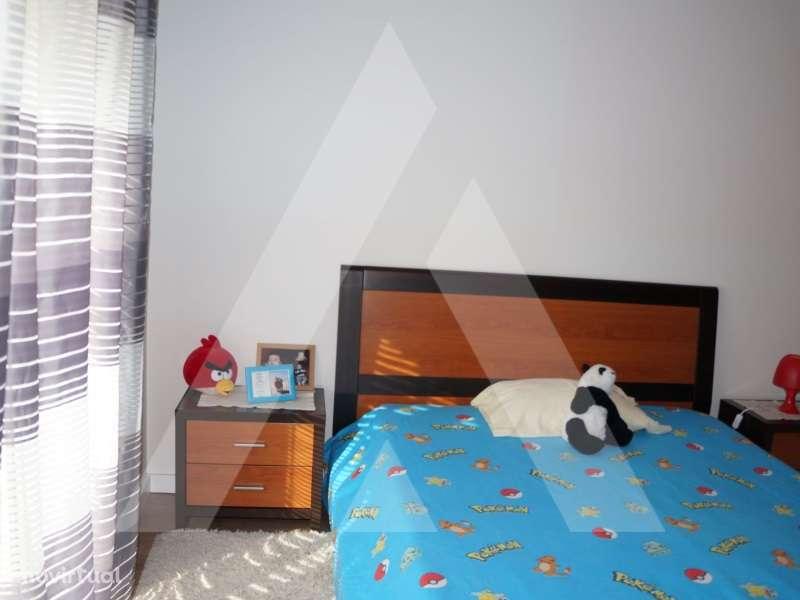 Apartamento para comprar, Esgueira, Aveiro - Foto 27