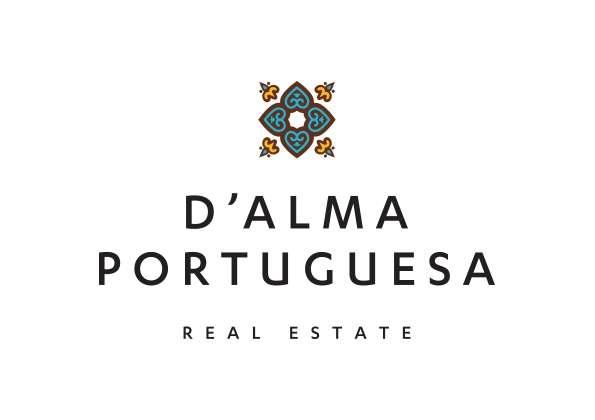 Agência Imobiliária: Santos & Serrão Mediação Imobiliaria lda