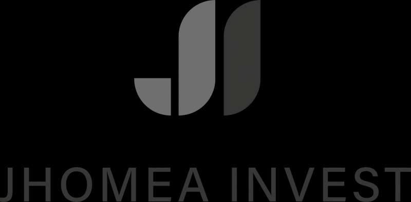 Jhomea Invest