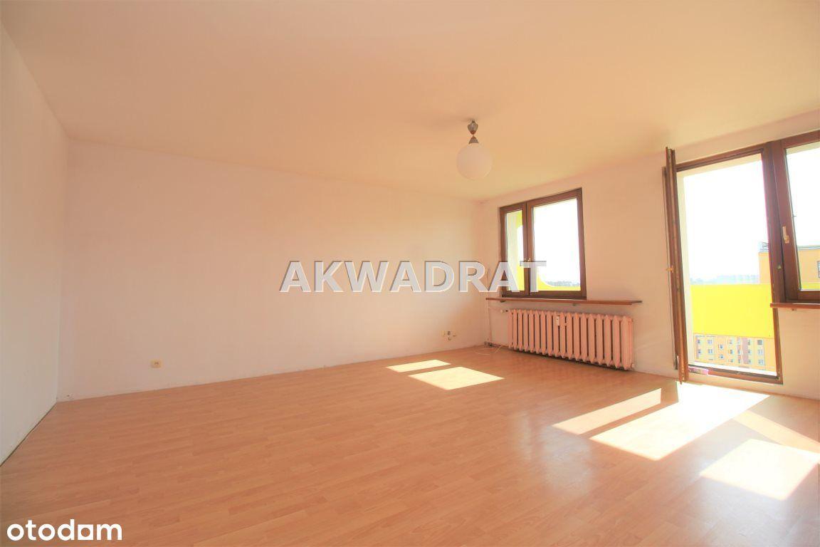 Mieszkanie, 71,70 m², Wałbrzych
