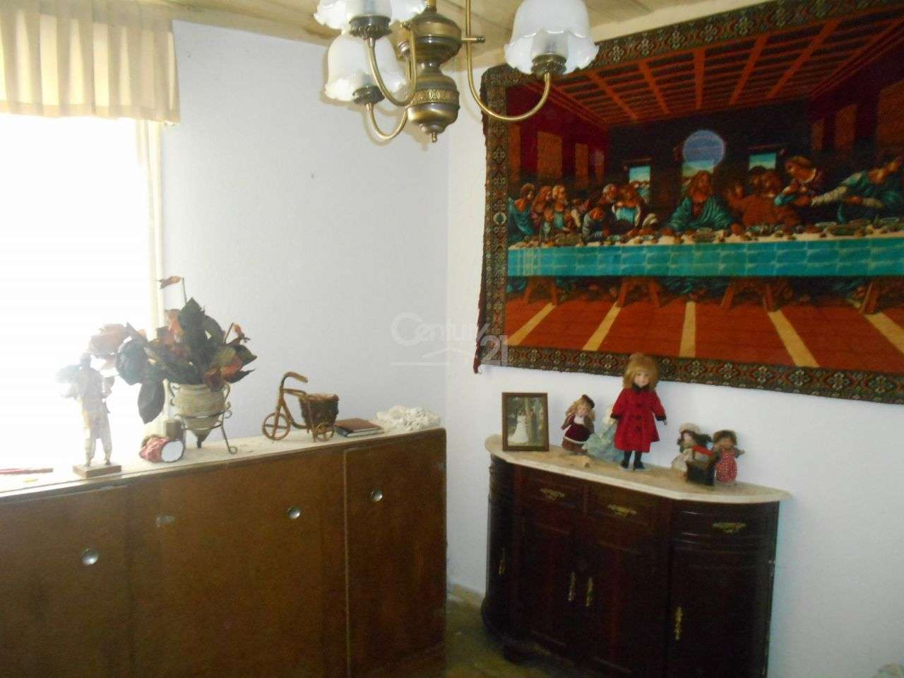Moradia para comprar, Brogueira, Parceiros de Igreja e Alcorochel, Santarém - Foto 4
