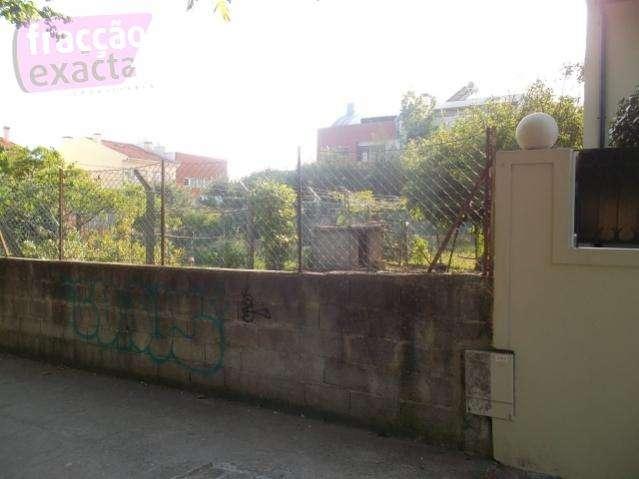 Terreno para comprar, São Mamede de Infesta e Senhora da Hora, Porto - Foto 1