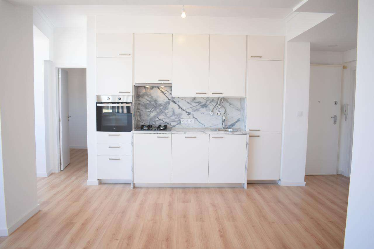Apartamento para comprar, Rua Neves Ferreira, Penha de França - Foto 1